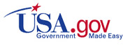 USA.gov